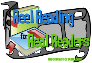 7302a-reelreading2