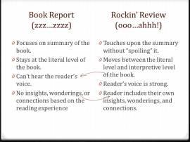 nonfictionbookreview